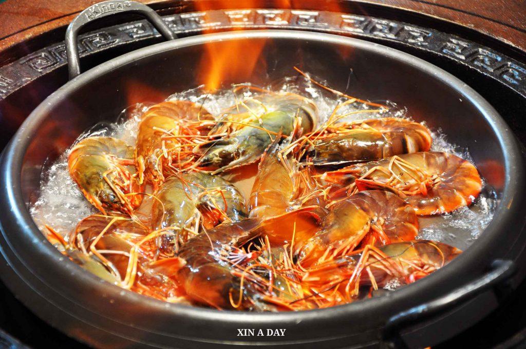 ❤ 有米气顺德料理 Youmiqi Cuisine @ Old Klang Road ❤